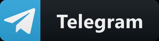 Telegram Аслан Качинских