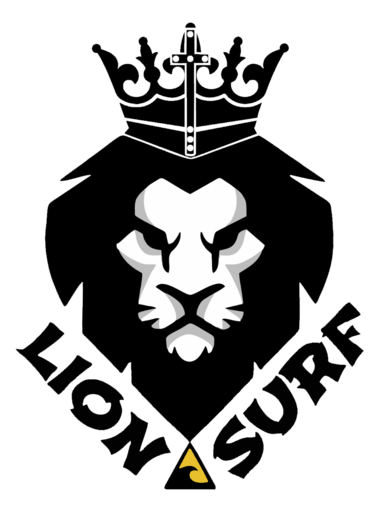 LIONSURF-Сервис по обмену трафикоом